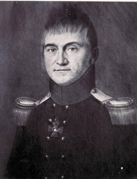 Biographie Johann <b>Gottfried Tulla</b> - csm_Tulla_01_ea667ddd92