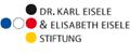 Logo Eisele Stiftung