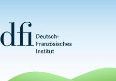 Deutsch-Französisches Institut