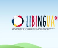 Arbeitsgemeinschaft, Elternvereinigung und Förderverein der Gymnasien mit zweisprachig deutsch-französischem Zug in Deutschland (LIBINGUA)